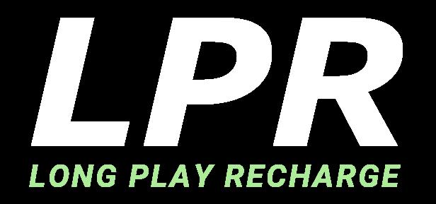 LP Recharge