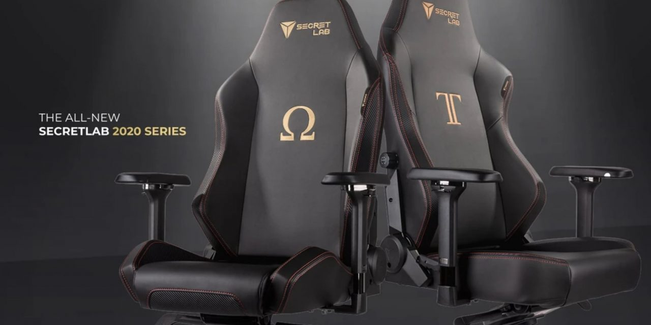 Cheap Gaming Chair Suggestions